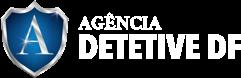 Detetive Particular Sabrina Agência Arnold Detetives